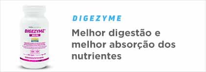 Comprar Digezyme HSNessentials