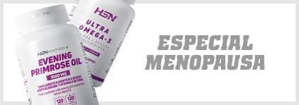 Comprar Pack Menopausia HSN
