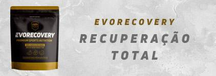 Comprar EVOrecovery HSNsports