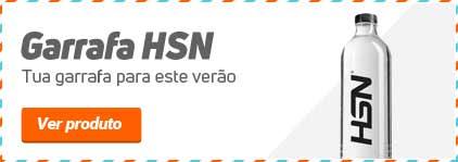 GARRAFA HSN - 1,5L