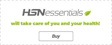 Buy HSNessentials