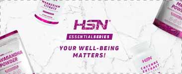 Buy HSNessentials