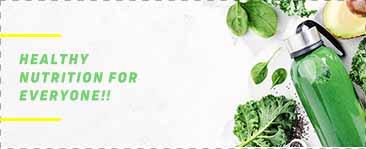 Buy HSNfoods