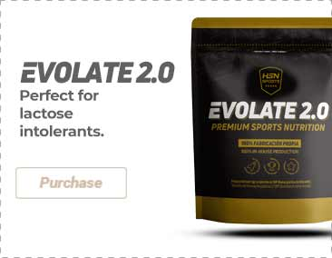 Evolytes Electrolyte Salts