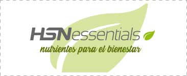 Productos HSNessentials