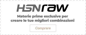 HSNraw