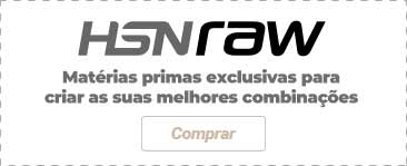 Suplementos HSNraw