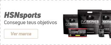 HSN Sports