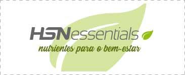 Suplementos HSNessentials