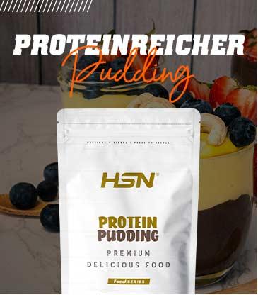Protein Pudding kaufen FoodSeries
