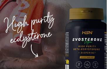 Buy Evosterone SportSeries