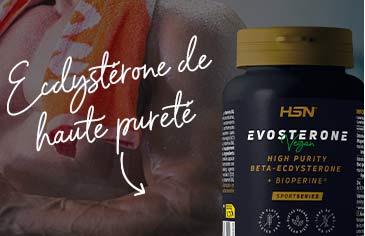 Acheter Evosterone SportSeries
