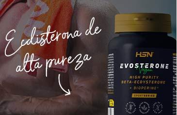 Comprar Evosterone SportSeries