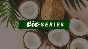 BioSeries