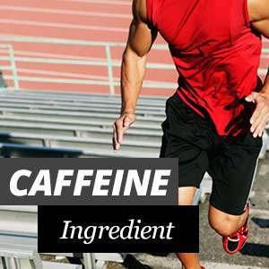 Caffeine Benefits and Properties