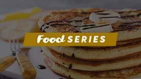 FoodSeries