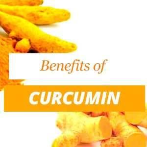 All about curcumin