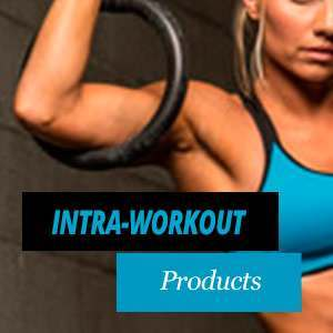 Intra Workout Supplements Benefits and Properties