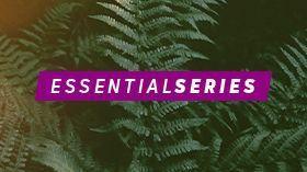 EssentialSeries