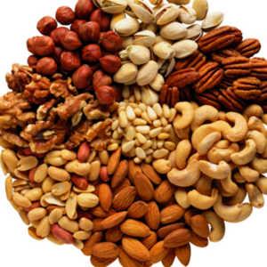 Aliments Riches en Coenzyme Q10