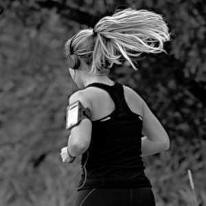 Biotine, propriétés et effets pour les cheveux