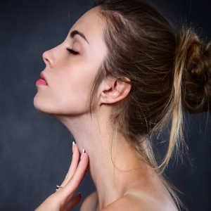 Biotine – la Vitamine essentielle pour les Cheveux, la Peau et les Ongles
