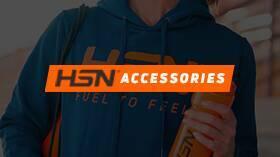 HSNaccessories