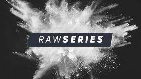 RawSeries