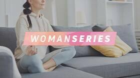 WomenSeries