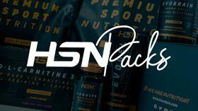 HSNpacks