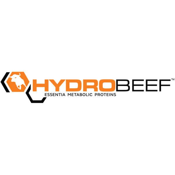 Logo Evobeef