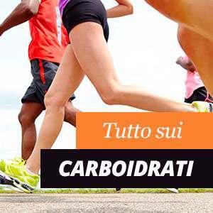 Hidratos de Carbono o Carbohidratos Beneficios y Propiedades