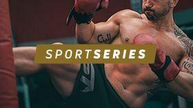 SportSeries