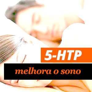 melhora o sono htp