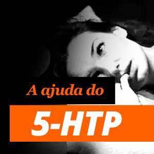 funções do 5htp