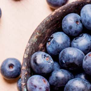 Acai Berry Benefits and Properties