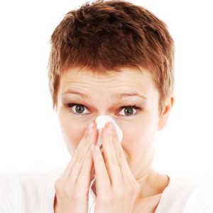 Anti Alergias Beneficios y Propiedades