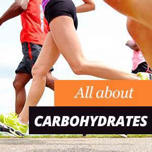 Carbohydrates - Benefits and Properties