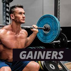 Mass Gainers Benefits and Properties