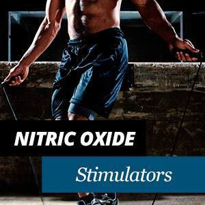 All about Nitric Oxide