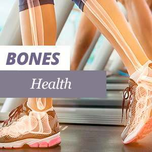 All about Bone Health