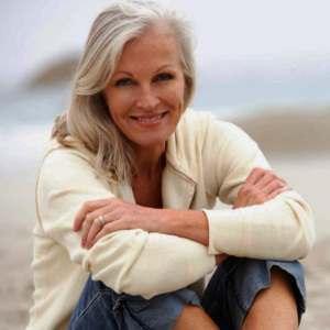 Causas de la menopausia