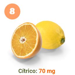 Cítricos