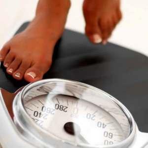 Control de peso e Inositol