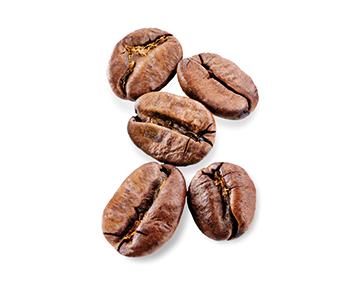 caffeina e creatina