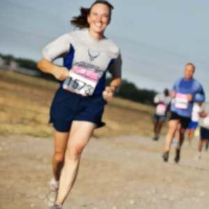 Astaxantina e allenamento