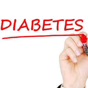 Diabetes la Enfermedad del Siglo XXI