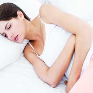 Consejos para Aliviar los Dolores Menstruales