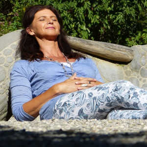 Estrogen Control and Reduction