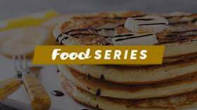 FoodSeries